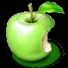 1327292895_Apple-200x200