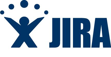 Adapting a Microsoft Project Mind to a JIRA World