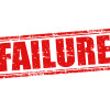 bigstock-Failure-stamp-48396098