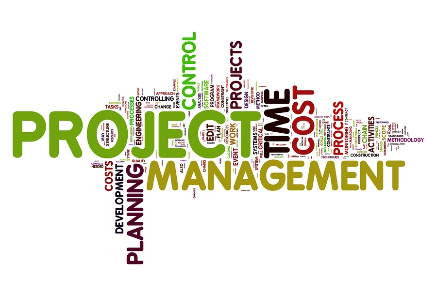 Traditional Project Management is Dead