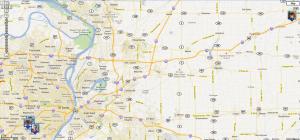 web-map-image