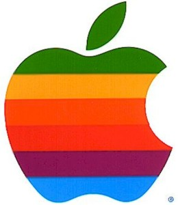 apple_logo_rainbow_6_color-260x300