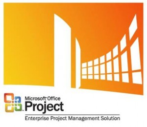 microsoft-project-300x260