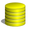 Database_icon_simple
