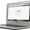 Chromebook-300x252