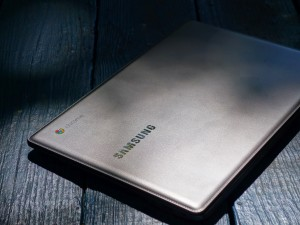 How Does Samsungs Chromebook 2 13″ Really Work?