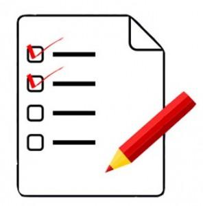 Task Based User Interfaces