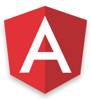 Early Start with Angular 2 – New Class Offering