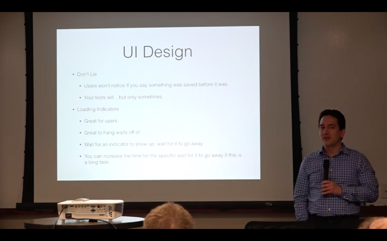 7 UI Design.jpg