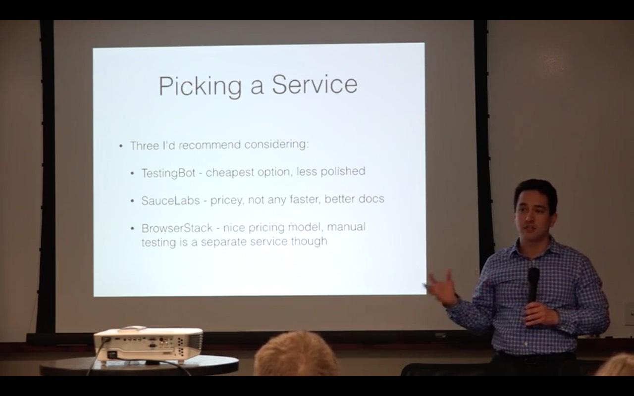 9 Picking a Service.jpg