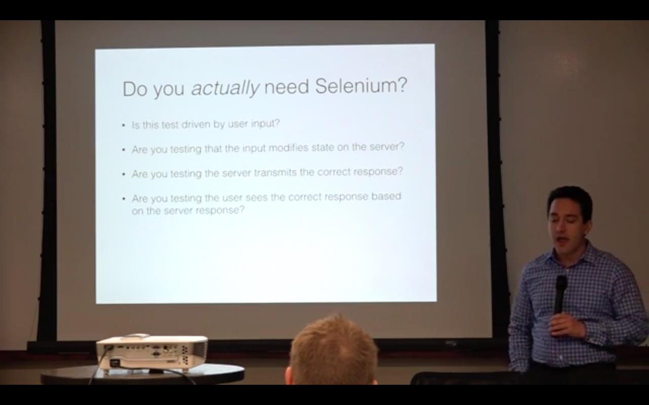 1 Do you actually need Selenium.jpg