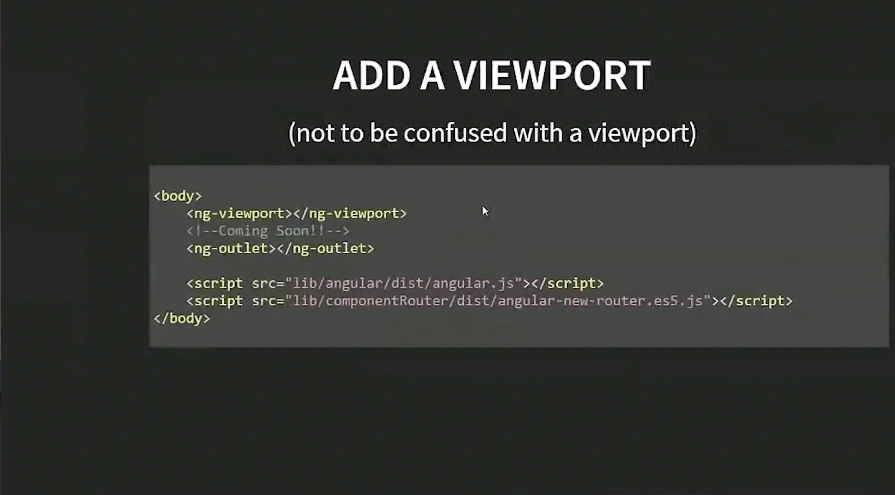 Add a viewport slide.jpg
