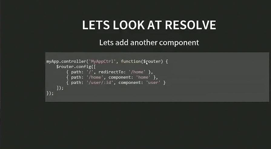 Lets take a look at resolve.jpg