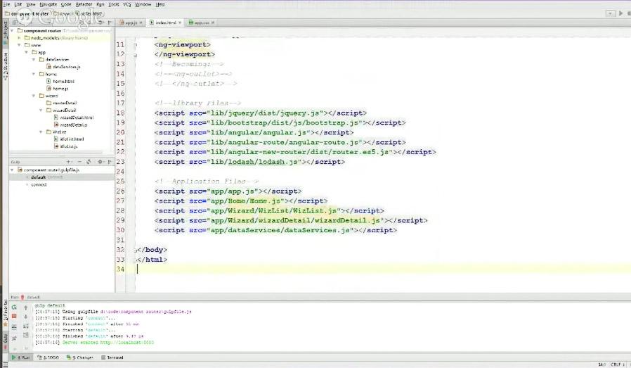 Code from 22-10.jpg