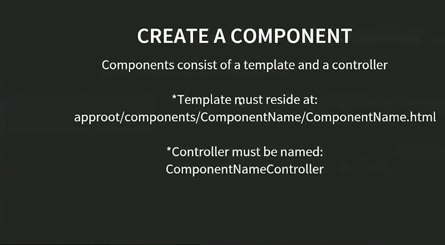 Create a component.jpg