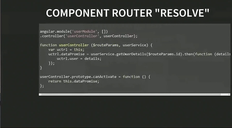 "Component router ""resolve"".jpg"