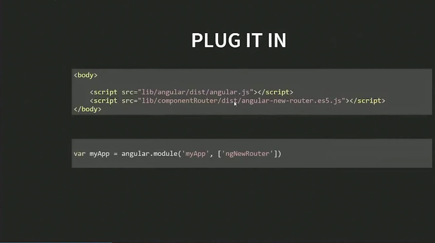 Plug it in.jpg