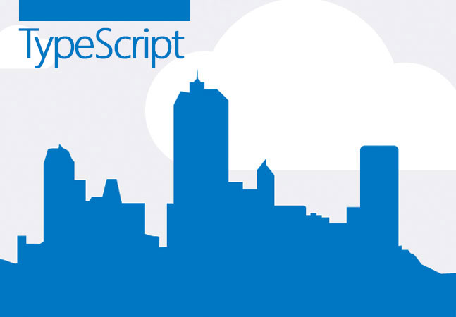 Learn TypeScript Now, Prepare for Angular 2.0