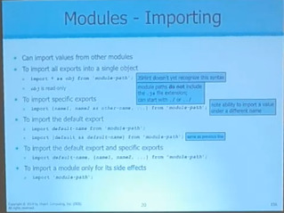 22-Modules-Importing.png