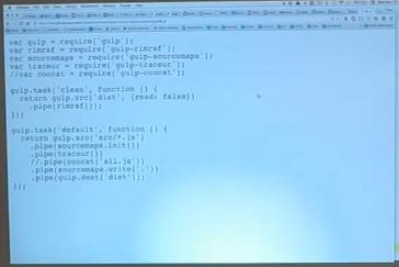16-Gulp-file code.png