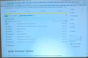 14-gulp-traceur-demo.png