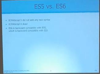 3-ES5 vs ES6.png