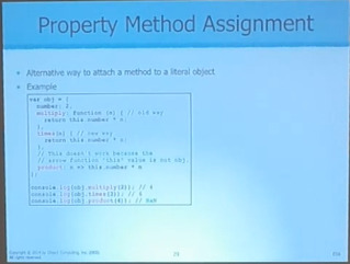 30-Property method assignmt.png