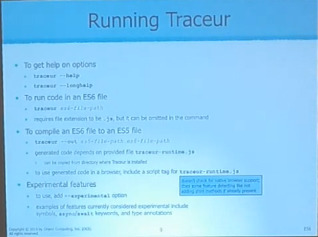 9-Running Traceur.png