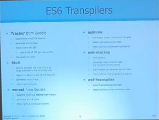 6-ES6 Transpiler.png