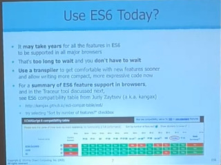 7-Use ES6 Today?.png