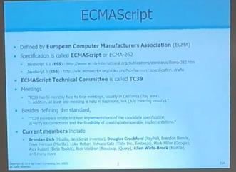2-ECMAScript.png