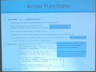 24-Arrow functions.png