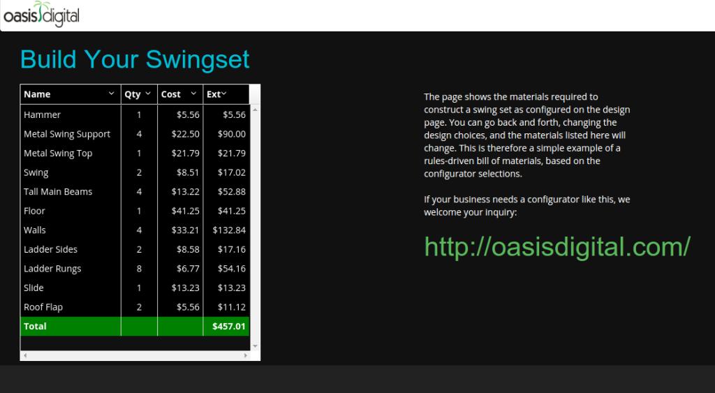 swingset-3