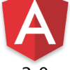 angular2-shield